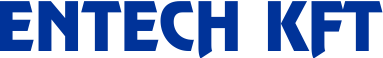 ENTECH mérleg webáruház